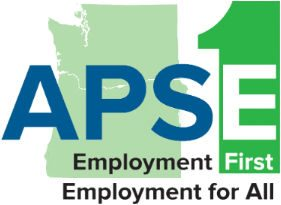 Pacific Northwest Employment Forum